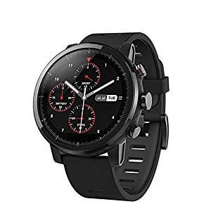 El mejor xiaomi amazfit smartwatch