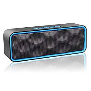 mejor altavoz bluetooth portatil