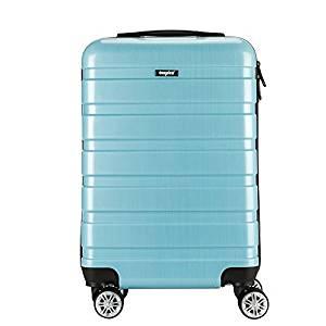 maleta con buena relacion calidad precio Amasava
