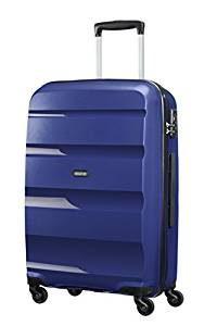 la mejor maleta de cabina de American Tourister
