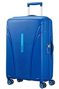 maleta de cabina american tourister