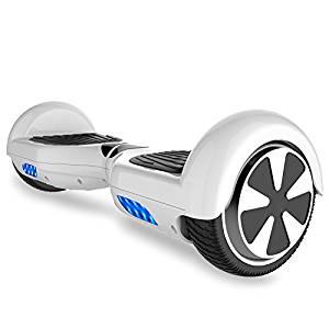 donde comprar hoverboard