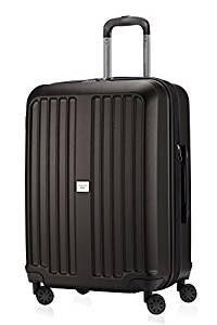 Las dimensiones maleta de cabina