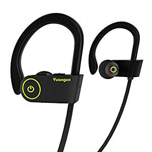 auriculares bluetooth para movil