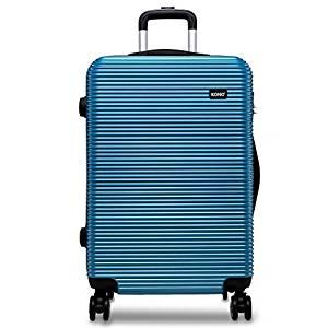 mejor maleta de cabina relacion calidad precio