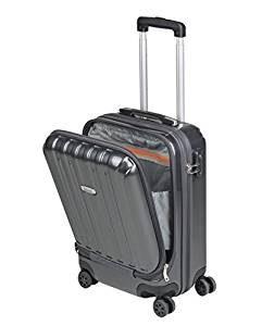 mejor maleta de cabina Sulema