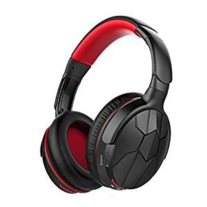 Mixcder comparado con los mejores auriculares bluetooth