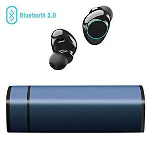 mejores auriculares bluetooth baratos