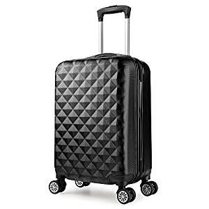 partyprince presenta unas medidas de maleta de cabina perfectas