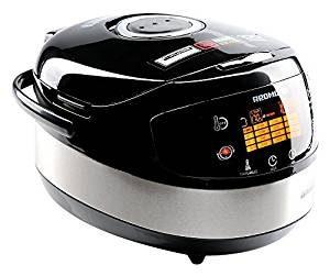 robots de cocina amazon