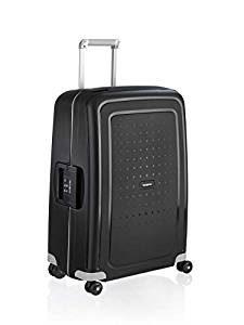 la mejor maleta de cabina de Samsonite
