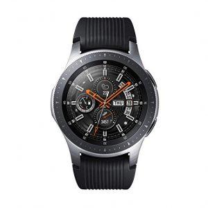smartwatch amazon