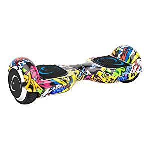 comprar hoverboard