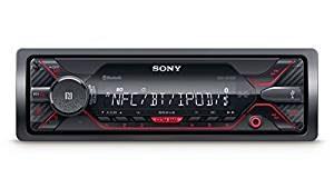 radio de coche con usb