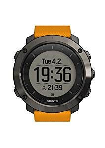 mejores relojes gps