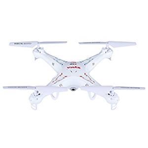 drone syma x5c-1 en amazon