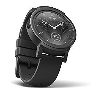mejores smartwatch deportivos
