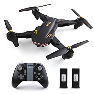 el mejor drone quadcopter rc