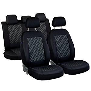 fundas para asientos de coche
