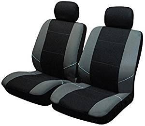 fundas para asientos de coche baratas