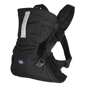 mochila portabebes chicco
