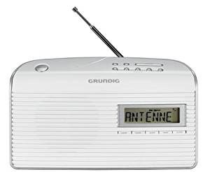 radios de bolsillo amazon