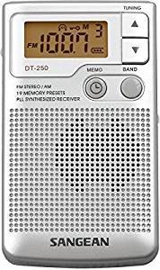 radios de bolsillo calidad precio