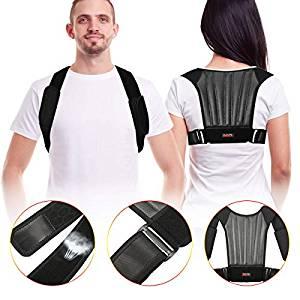 mejores correctores de espalda