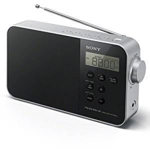 radios digitales portatiles