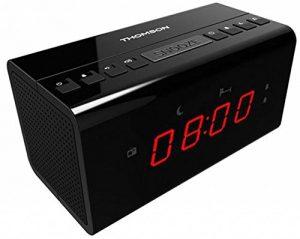 radios digitales de sobremesa