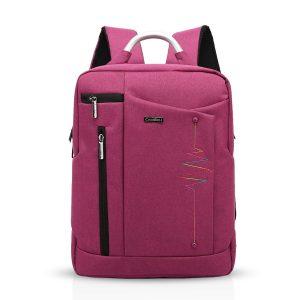 mochilas para portatiles mujer