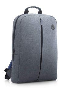 mochilas para ordenador portatil