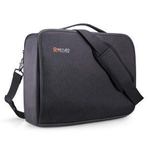 mochila maletin portatil