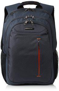 mochilas con compartimento para portatil