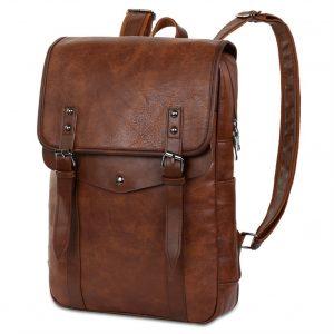 mochilas para pc