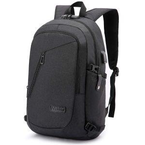 las mejores mochilas para portátiles