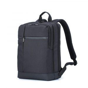 mochila para ordenador xiaomi
