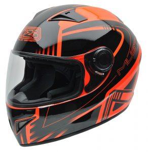 cascos integrales baratos