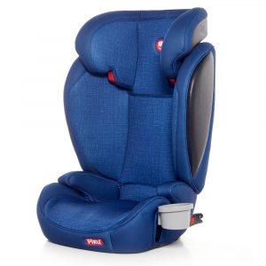 sillas de coche baratas
