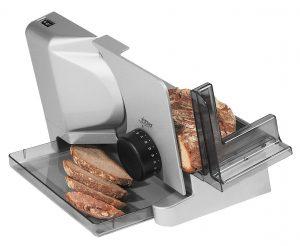 Mejores cortadoras de fiambre - Ritler