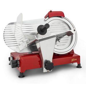 Las mejores cortadoras de fiambres - Koenig