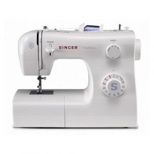 Singer 2259 Tradition máquina de coser mecánica