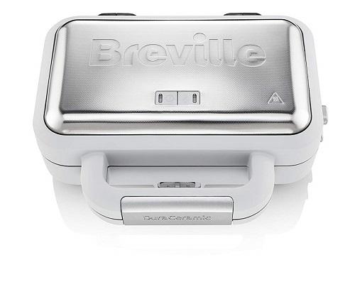 Sandwichera Breville VST070X